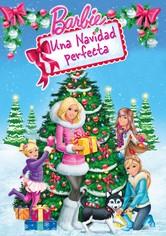 Barbie: Una Navidad Perfecta