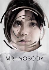 Mr. Nobody